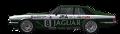 1985 NZTCC - Entry List TCL85B8