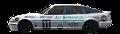 1985 NZTCC - Entry List TCL85H11