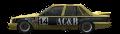 1985 NZTCC - Entry List TCL85H14