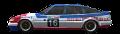 1985 NZTCC - Entry List TCL85H16