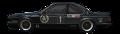 1985 NZTCC - Entry List TCL85h01