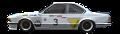 1985 NZTCC - Entry List TCL85h03