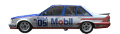 1985 NZTCC - Entry List TCL85h05