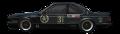 1985 NZTCC - Entry List TCL85h31