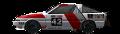 1985 NZTCC - Entry List TCL85h42