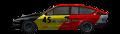 1985 NZTCC - Entry List TCL85h45