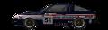 1985 NZTCC - Entry List TCL85h51