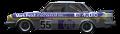 1985 NZTCC - Entry List Tcl85h55