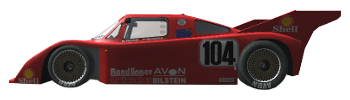 1989 BRDC C2 Championship - Entry List - Page 3 WSPC1987_URDJnr104