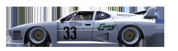 Round 3 - XXVIII. ADAC 1000Km Rennen Nürburgring [Apr 30th] 33