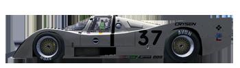 Round 3 - XXVIII. ADAC 1000Km Rennen Nürburgring [Apr 30th] 37
