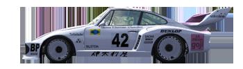Round 3 - XXVIII. ADAC 1000Km Rennen Nürburgring [Apr 30th] 42