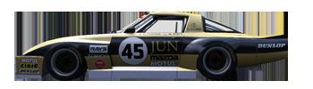 Round 3 - XXVIII. ADAC 1000Km Rennen Nürburgring [Apr 30th] 45
