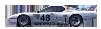 Round 3 - XXVIII. ADAC 1000Km Rennen Nürburgring [Apr 30th] 48B