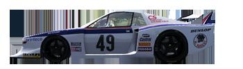Round 3 - XXVIII. ADAC 1000Km Rennen Nürburgring [Apr 30th] 49