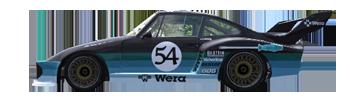 Round 3 - XXVIII. ADAC 1000Km Rennen Nürburgring [Apr 30th] 54