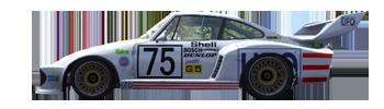 Round 3 - XXVIII. ADAC 1000Km Rennen Nürburgring [Apr 30th] 75