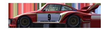Round 3 - XXVIII. ADAC 1000Km Rennen Nürburgring [Apr 30th] 9A