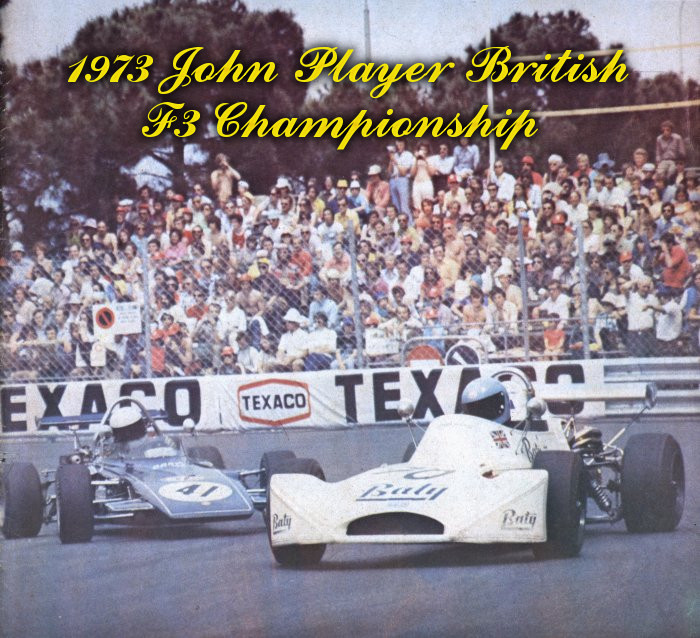 B.R.S.C.C John Player British F3 Championship - Rules Cover%20hso