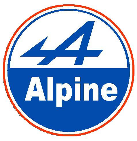 Round 9 | 1967 Trofeo Juan Jover [rF2 | May 13 (Wednesday)] CANCELLED Alpine2