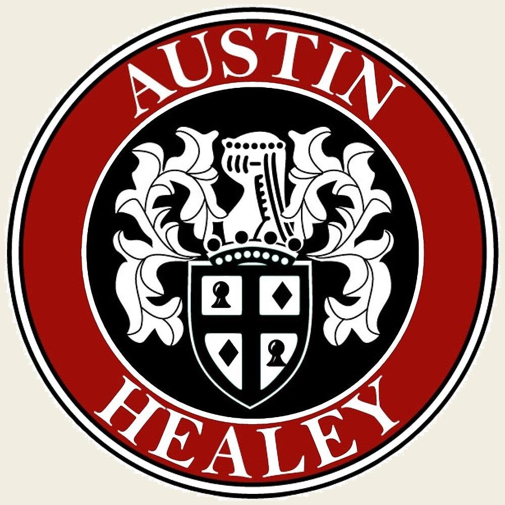 Round 9 | 1967 Trofeo Juan Jover [rF2 | May 13 (Wednesday)] CANCELLED AustinHealey