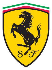 Round 9 | 1967 Trofeo Juan Jover [rF2 | May 13 (Wednesday)] CANCELLED Ferrari%20Scuderia