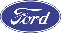 Round 9 | 1967 Trofeo Juan Jover [rF2 | May 13 (Wednesday)] CANCELLED Ford%201957-75