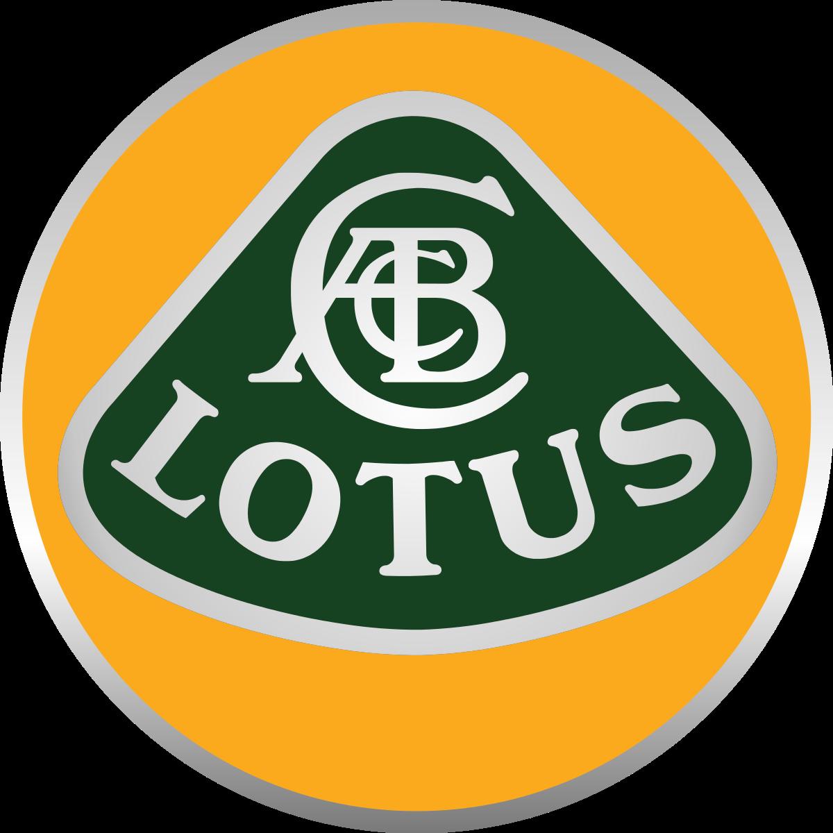 Round 9 | 1967 Trofeo Juan Jover [rF2 | May 13 (Wednesday)] CANCELLED Lotus