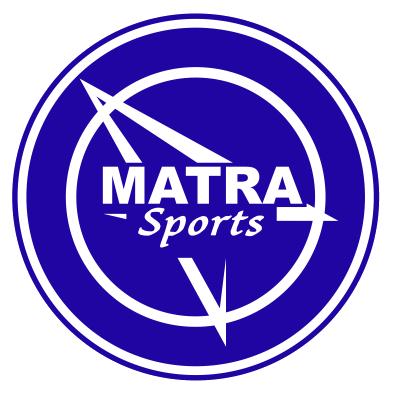 Round 9 | 1967 Trofeo Juan Jover [rF2 | May 13 (Wednesday)] CANCELLED Matrasports2