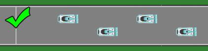 Round 3 - XXVIII. ADAC 1000Km Rennen Nürburgring [Apr 30th] Grid