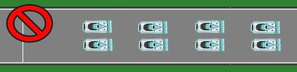 Round 3 - XXVIII. ADAC 1000Km Rennen Nürburgring [Apr 30th] Grid_wrong