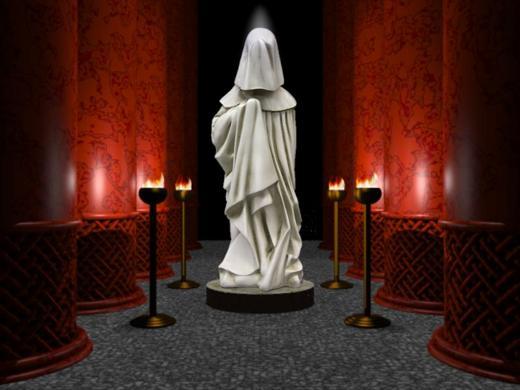 Sociedades Secretas e a NOM: Maçonaria e Illuminatis ImageGM2