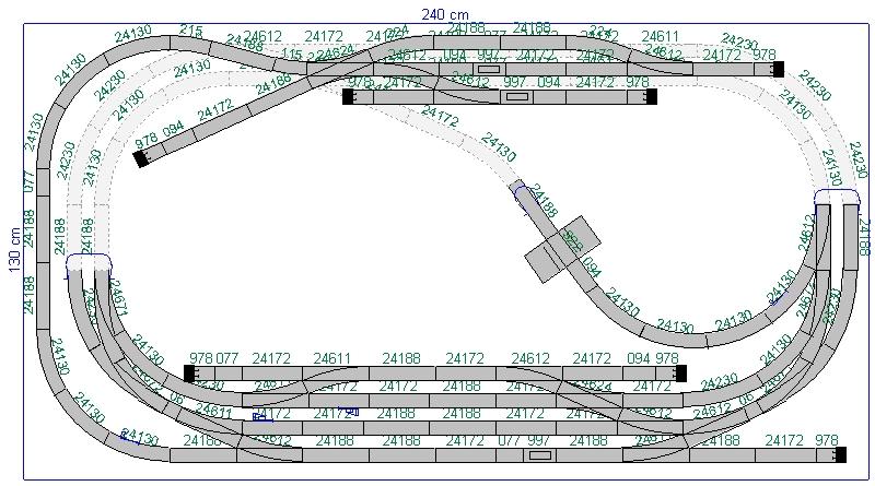 Petit circuit HO - Page 2 F54859t312528p3452021n1