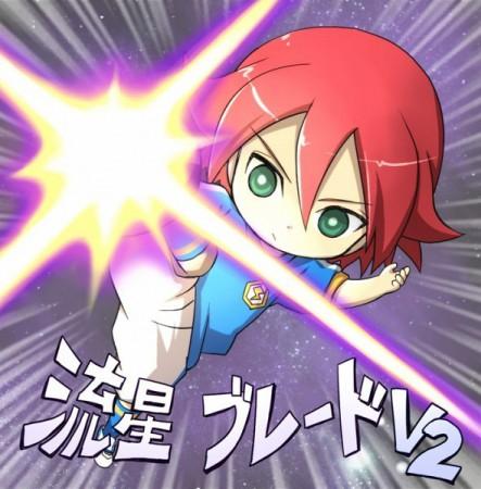 el secreto de los shugo charas?... - Página 2 Kiyama-Hiroto-Chibi-inazuma-eleven-17099147-590-600