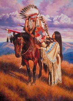 Indijanci - Page 5 Alapaca
