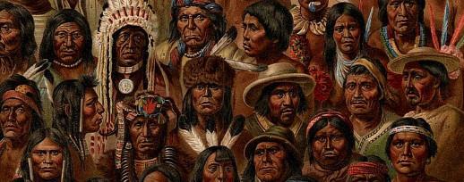Indijanci - Page 5 200000088