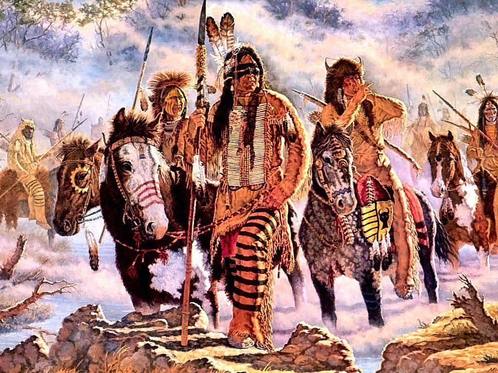 Filmovi o indijancima Lakotarendezvousrs0
