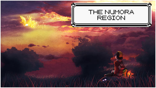 THE NUMORA REGION - A POKEMON ROLEPLAY Numora_ad_3