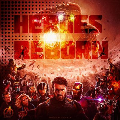 Heroes Reborn: A Post-Homecoming MCU AU [jcink] Static_ad_2_camw1n