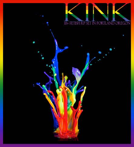 KINK - 18+ Pride3
