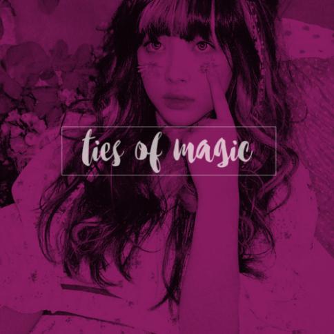 Ties of Magic Tomjcinkad__2_