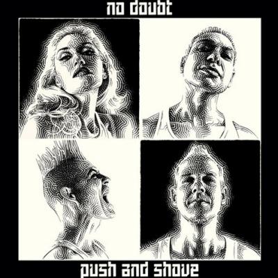 PLAY >> Tu Chart  - Página 12 No-doubt-push-and-shove-album-cover