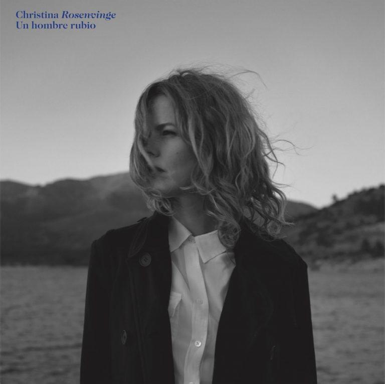 Últimas Compras - Página 5 Christina-Rosenvinge_Un-hombre-rubio-768x765