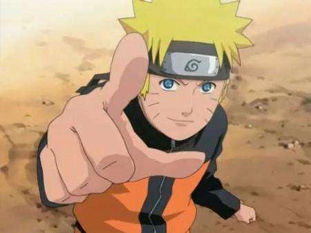Naruto Ultimate Ninja Storm 28404naruto_uzumaki_shippuden_9