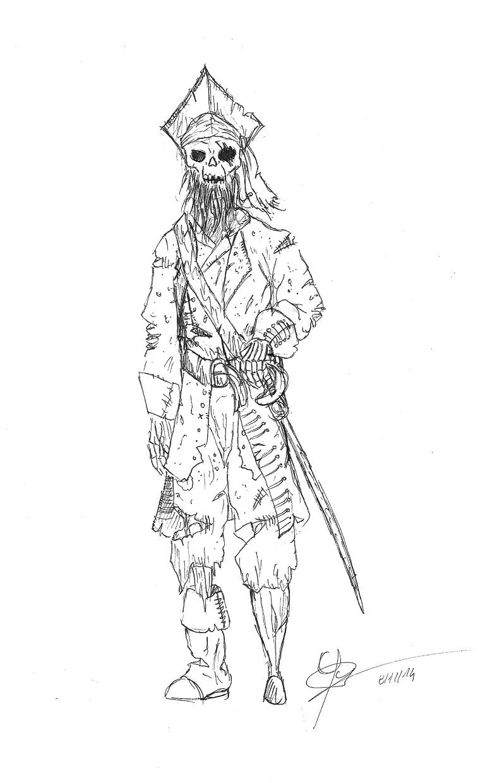 Les dessins de Gromdal - Page 3 Capt-ain%20Machab-