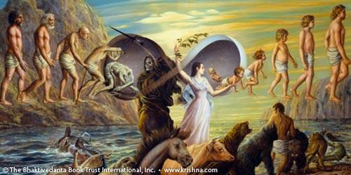 Vos infos actualisées, ou vos prises de conscience du jour comme hypothèse 436_reincarnation
