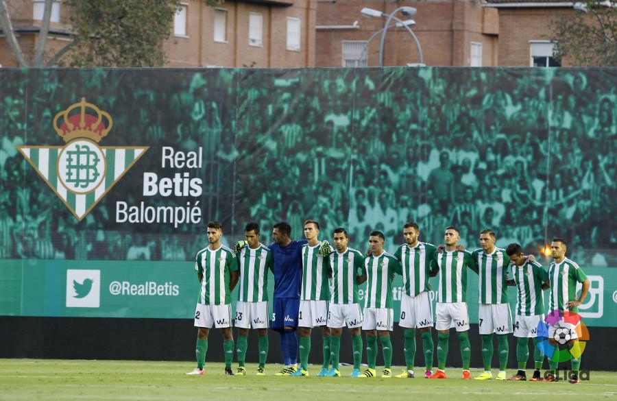 Hilo del Real Betis W_900x700_26211238lfp-betis-depor_7