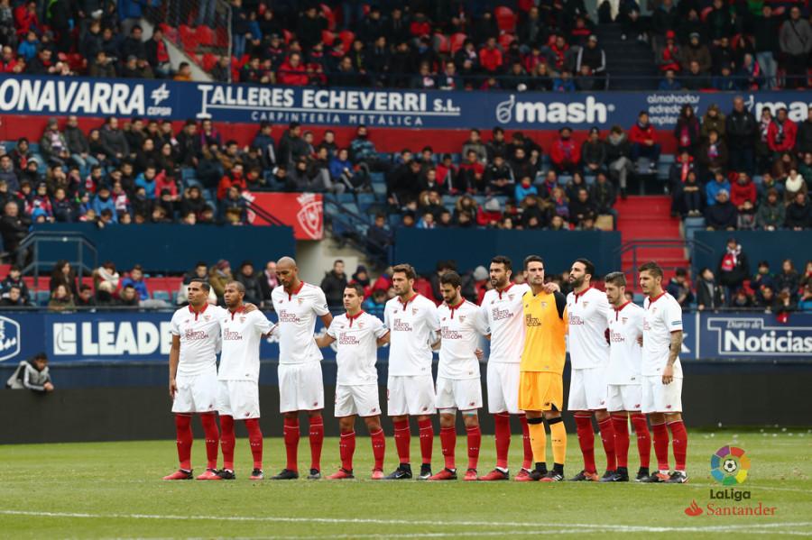 Hilo del Sevilla FC W_900x700_22120014img_2279