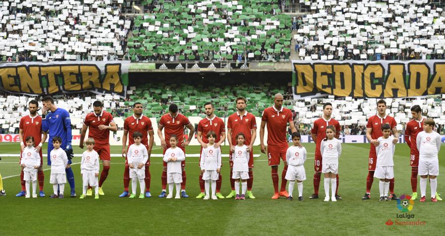 Hilo del Sevilla FC W_900x700_25182715_dsc6184