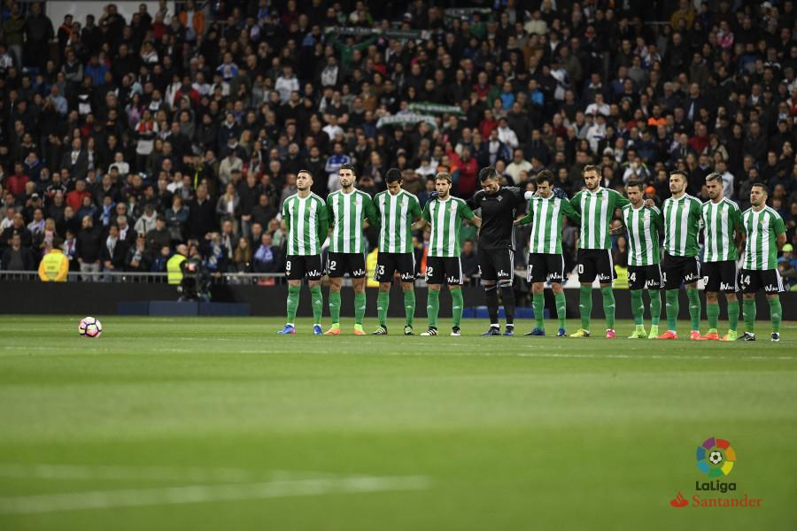 Hilo del Real Betis W_900x700_12205547_apa2261